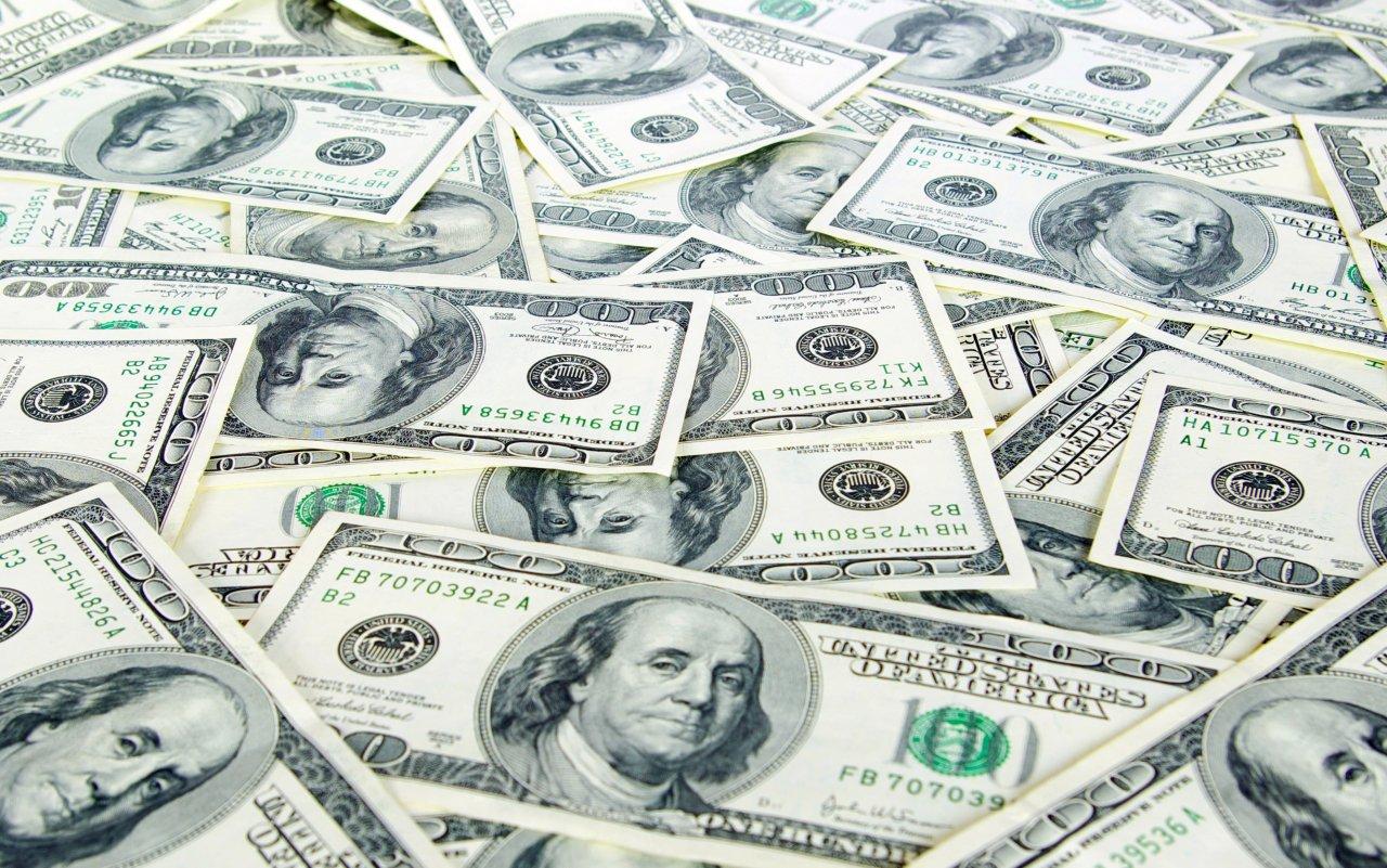 Dicas: Com o dólar alto, o que vale a pena comprar nos Estados Unidos?