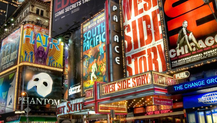 E-HTL anuncia parceria com Broadway para incrementar vendas para os Estados Unidos