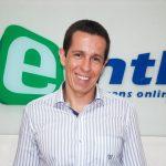 Flávio-Louro-diretor-da-E-HTL