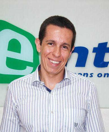 E-HTL premiará agentes com jantares e diárias de hotéis