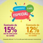 campanha_comissao_especial_whatssap_17.07.2017.2