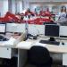 E-HTL Viagens e Avis Budget se unem em ação com colaboradores